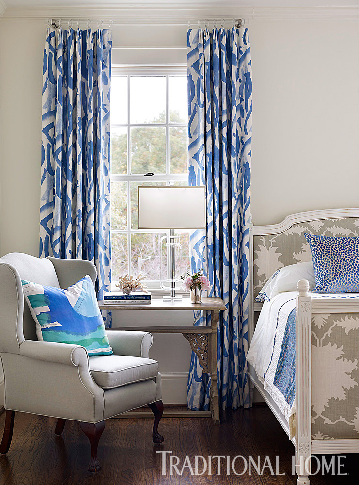 Better Homes And Gardens Window Valances