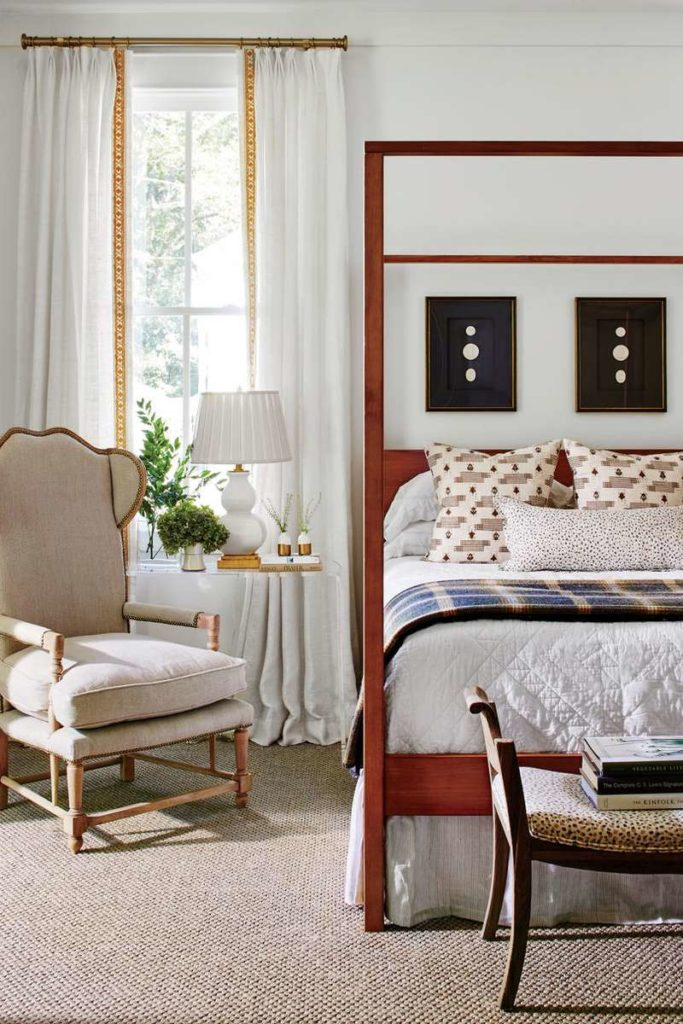 patterson decorating group drapes and design blog