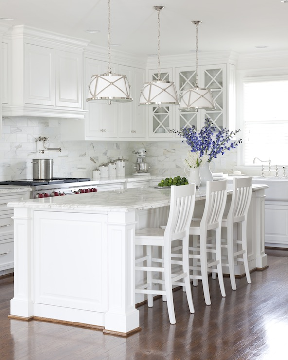 Soft White Paint Color For Kitchen Cabinets Design Ideas